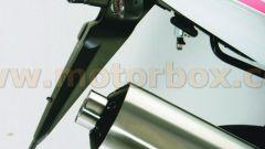 Honda CB1300S ABS - Immagine: 6