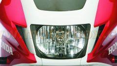 Honda CB1300S ABS - Immagine: 5