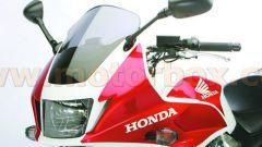 Honda CB1300S ABS - Immagine: 3