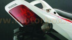 Honda CB1300S ABS - Immagine: 2