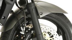 Suzuki GSR Special - Immagine: 7