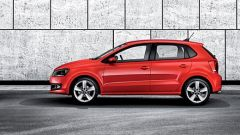 Car of the Year 2010: vince la Volkswagen Polo - Immagine: 17