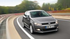 Car of the Year 2010: vince la Volkswagen Polo - Immagine: 32