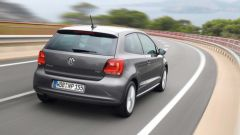 Car of the Year 2010: vince la Volkswagen Polo - Immagine: 35