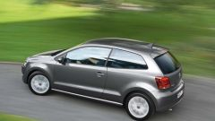 Car of the Year 2010: vince la Volkswagen Polo - Immagine: 38