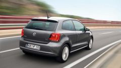 Car of the Year 2010: vince la Volkswagen Polo - Immagine: 39