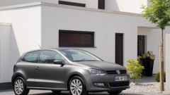 Car of the Year 2010: vince la Volkswagen Polo - Immagine: 42