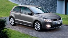 Car of the Year 2010: vince la Volkswagen Polo - Immagine: 43