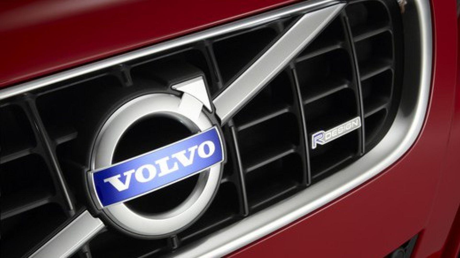 Immagine 4: Volvo V70 2.0D Polar