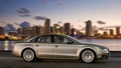 Audi A8 2010 - Immagine: 49