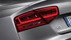 Audi A8 2010 - Immagine: 47