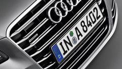 Audi A8 2010 - Immagine: 46