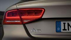 Audi A8 2010 - Immagine: 45