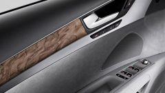 Audi A8 2010 - Immagine: 25