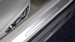 Audi A8 2010 - Immagine: 10
