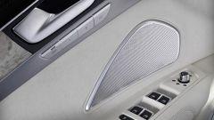 Audi A8 2010 - Immagine: 9