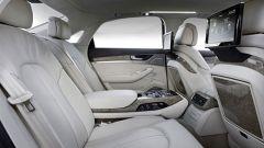 Audi A8 2010 - Immagine: 8