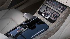 Audi A8 2010 - Immagine: 7
