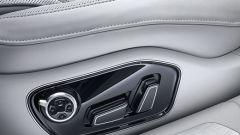 Audi A8 2010 - Immagine: 6