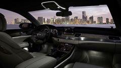Audi A8 2010 - Immagine: 5