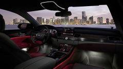 Audi A8 2010 - Immagine: 4