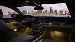 Audi A8 2010 - Immagine: 3