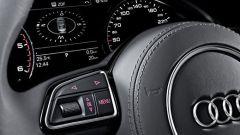 Audi A8 2010 - Immagine: 12