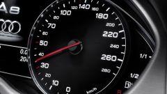Audi A8 2010 - Immagine: 13