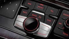 Audi A8 2010 - Immagine: 14