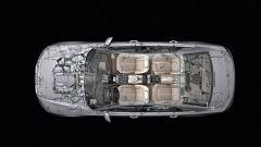 Audi A8 2010 - Immagine: 23