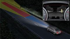 Audi A8 2010 - Immagine: 21
