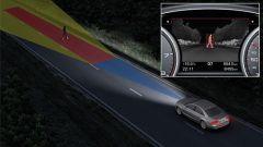 Audi A8 2010 - Immagine: 20