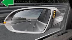 Audi A8 2010 - Immagine: 19