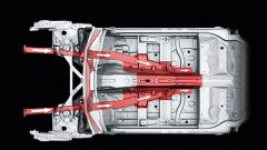 Audi A8 2010 - Immagine: 15