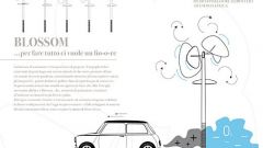 Mini Design Award 2009 - Immagine: 41