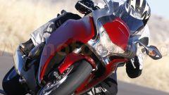 HONDA: le novità al Motor Show - Immagine: 2