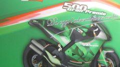 Paton Gran Premio 500 - Immagine: 2