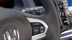 Honda CR-Z, le foto ufficiali - Immagine: 5
