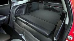 Honda CR-Z, le foto ufficiali - Immagine: 11