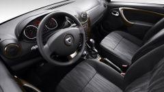 La Dacia Duster in 75 nuove foto - Immagine: 1