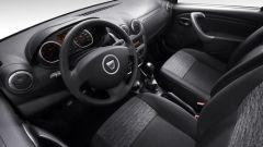 La Dacia Duster in 75 nuove foto - Immagine: 76