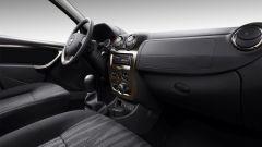 La Dacia Duster in 75 nuove foto - Immagine: 56