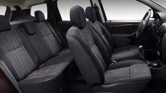 La Dacia Duster in 75 nuove foto - Immagine: 55
