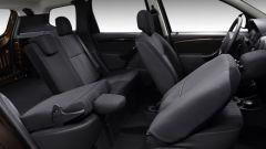 La Dacia Duster in 75 nuove foto - Immagine: 54