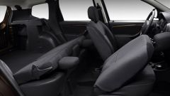 La Dacia Duster in 75 nuove foto - Immagine: 53