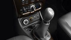 La Dacia Duster in 75 nuove foto - Immagine: 52