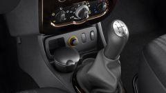 La Dacia Duster in 75 nuove foto - Immagine: 51