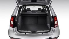 La Dacia Duster in 75 nuove foto - Immagine: 50