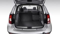 La Dacia Duster in 75 nuove foto - Immagine: 49