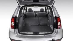 La Dacia Duster in 75 nuove foto - Immagine: 48